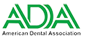 member american dental association
