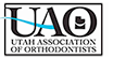 member utah association of orthodontists