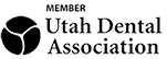 member utah dental association